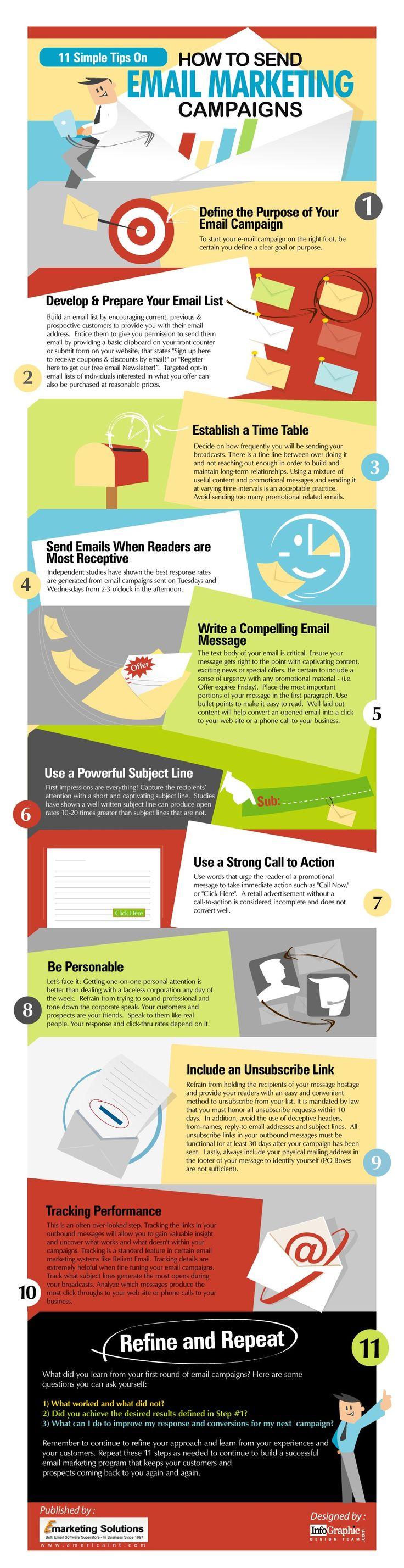 Best 25+ Email marketing services ideas on Pinterest
