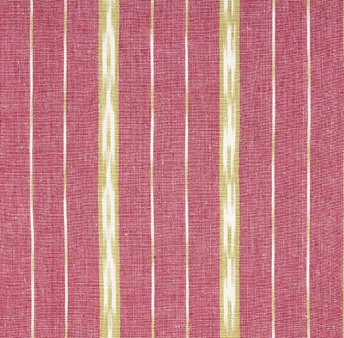 http://www.vanessaarbuthnott.co.uk/fabric/baltic-stripe-sweet-pea-lime