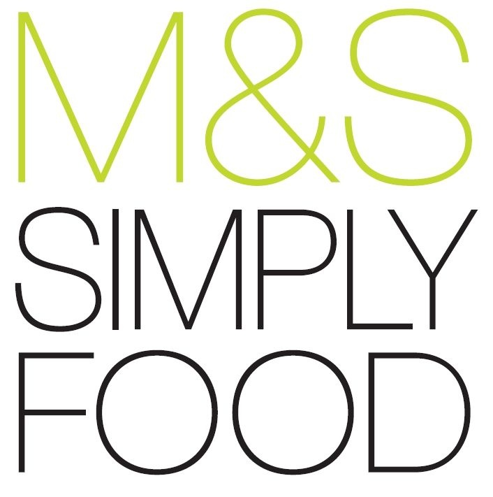 simply food logo
