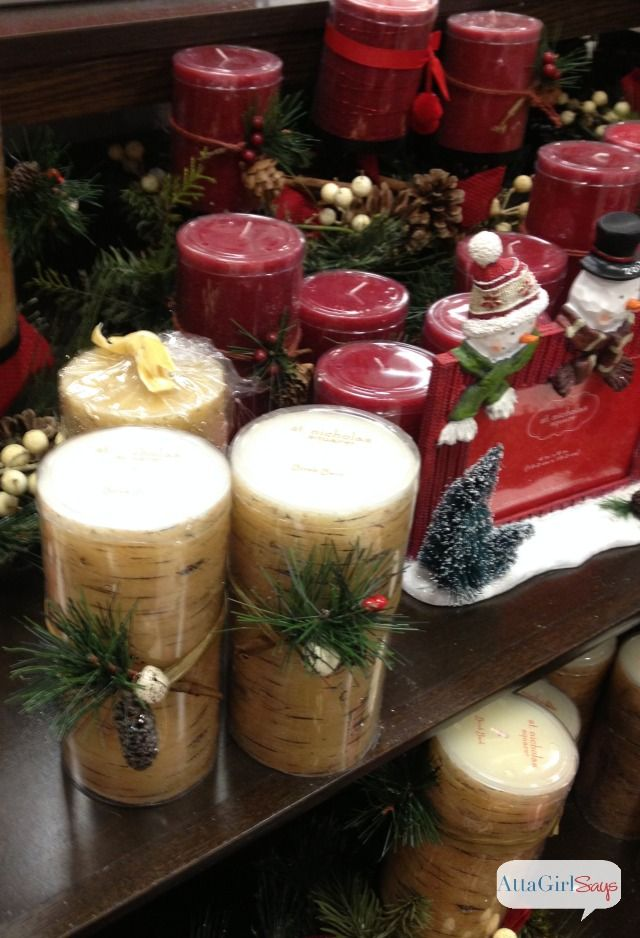 Best 25 After christmas sales ideas on Pinterest  After