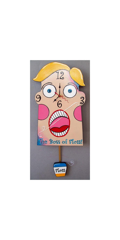 Escape The Bathroom Dental Floss 32 best dental arts & crafts images on pinterest | dental humor