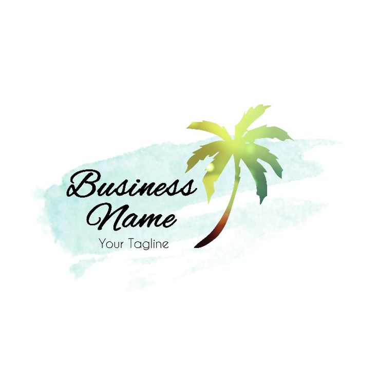 This logo and many more available at my#etsy shop :) etsy.com/shop/MiettaDesign #treelogodesign #watercolorlogo #premadetreelogo #premadelogodesign #logodesign #etsy #etsyshop #etsyseller #etsystore #business #businesslogo #smallbusiness  http://etsy.me/2ncQ87F