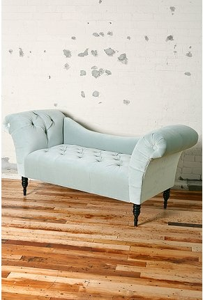 64 best divanes y chaise longue images on pinterest for Divan 4 lettres