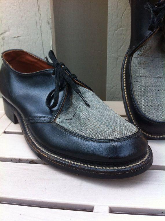 17 Best Images About 50 S Shoes On Pinterest Black