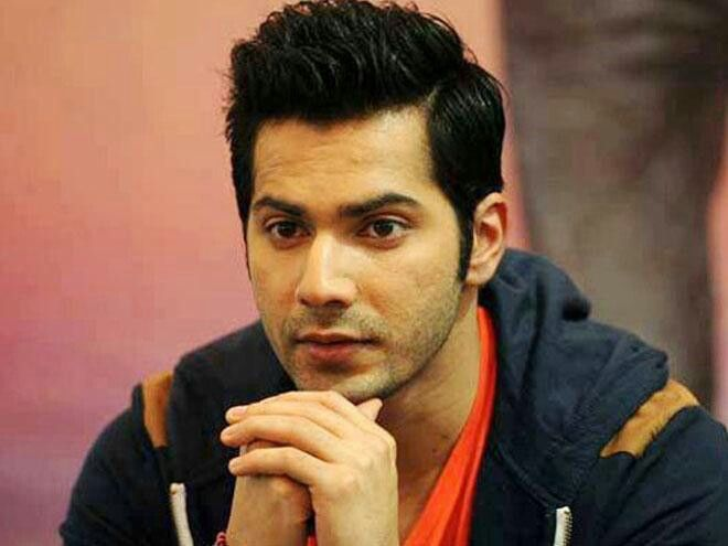 1000+ Images About Varun Dhawan On Pinterest