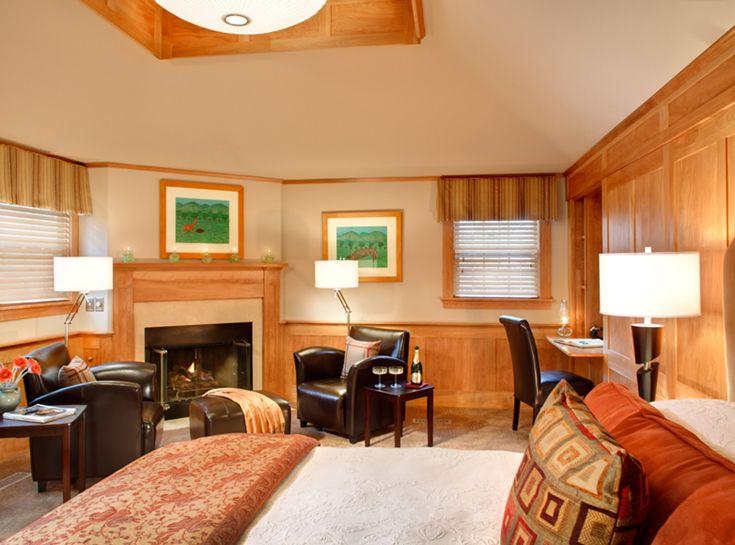 Destination Vermont Inn for sale in the Northeast Kingdom.  #innforsale #VT #NEK