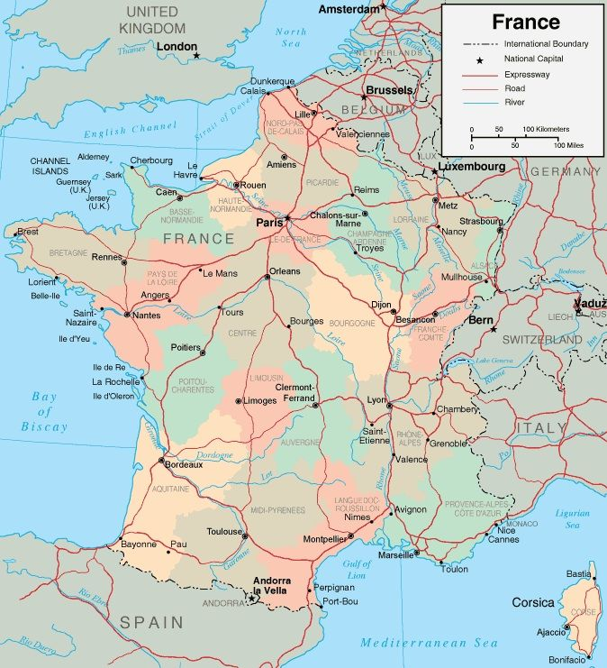 Map Of France With Key.9 Best Champagne Images On Pinterest Champagne Tourism And Vineyard