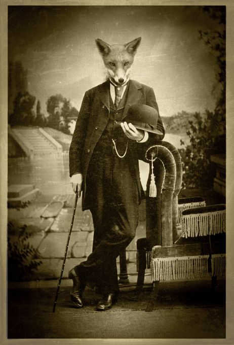 http://www.unicheinteriorfurnishings.co.uk/dapper-fox-goes-to-town--limited-edition-framed-art-print-434-p.asp