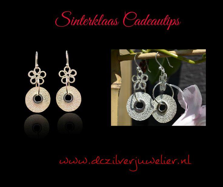 Leuke cadeautips voor de feestdagen!  #sinterklaas #kerst #cadeautips Gratis verzending in Nederland. België vaste verzendprijs €2.75