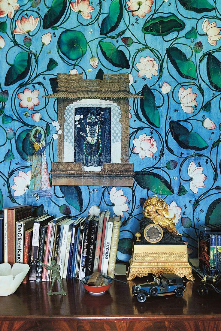 8 best Wearable art images on Pinterest   Hermes scarves, Silk ...