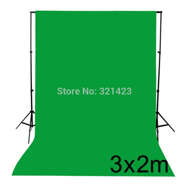 Ucuz 3x2 m Yeşil Ekran Backdrop 6x9 FT Muslin Videosu Foto Fotoğrafçılık Aydınlatma Stüdyosu Arkaplan Yeşil, Satın Kalite arka doğrudan Çin Tedarikçilerden: Yeni fotoğraf aydınlatma 5 soketi lamba 60cm...Fiyat:$39.00Fotoğraf ekipman yanlısı fotoğraf stüdyosu 7ft 2m li...Fiyat: