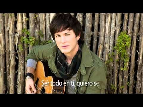 Axel - Celebra La Vida - YouTube