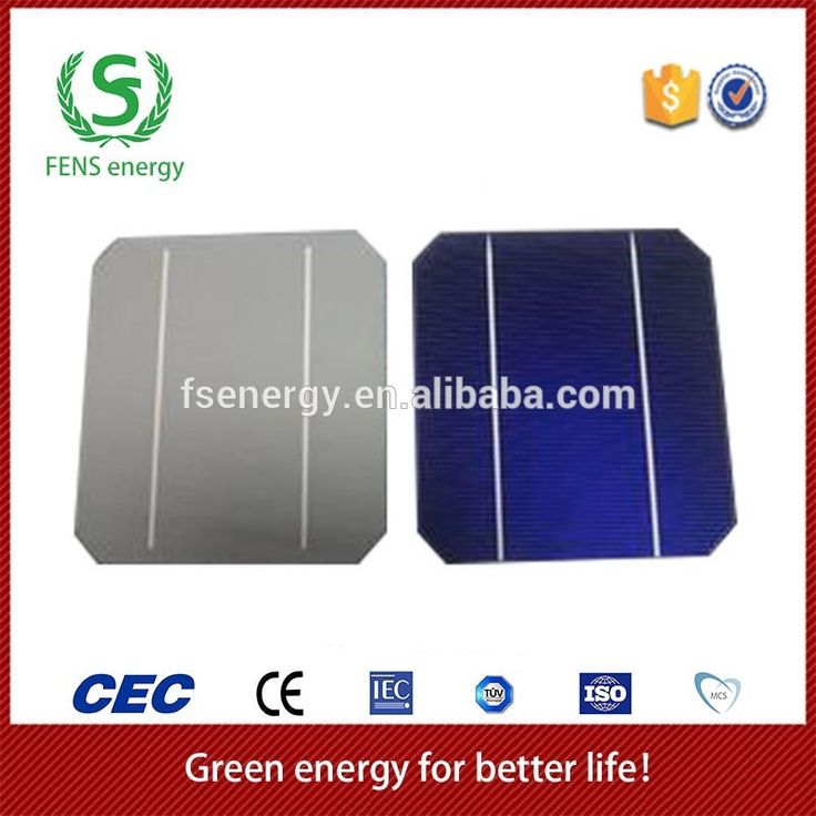 Solar cells 156x156 surplus stock poly solar cell price for solar panel, solar cell manufacturing plant, factory cell solar#solar cell price#Electrical Equipment & Supplies#solar#solar cell