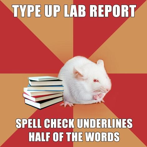 608c69e2d0f44cb0975b4a48fcfc3703--science-memes-chemistry-jokes.jpg