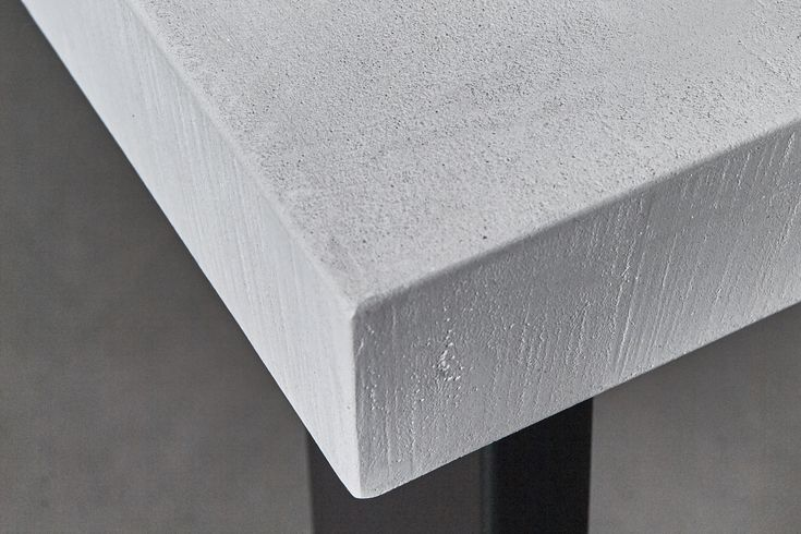 Betonlook tafelblad – De Betonfabriek