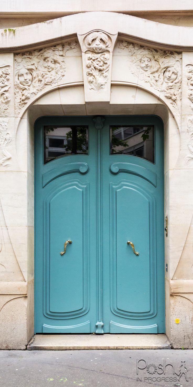 25 Best Ideas About Cool Doors On Pinterest Unique Front Doors Unique Doo