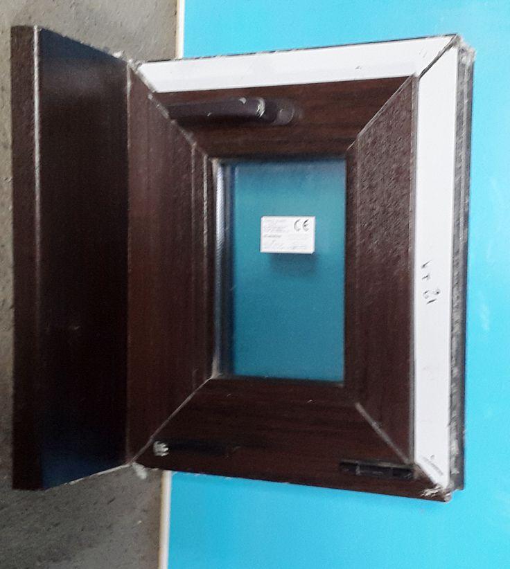 Fereastra cu dimensiunile LXH=530X440 - https://www.hidroplasto.ro/magazin/fereastra-dimensiunile-lxh530x440