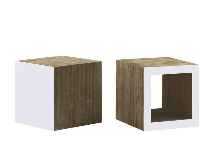 Best Furniture Cardboard ~ http://www.lookmyhomes.com/wonderful-frank-gehry-furniture-cardboard/