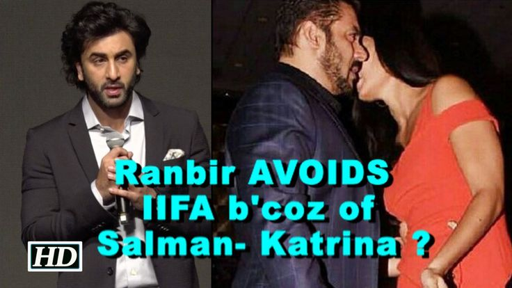 Ranbir AVOIDS IIFA b'coz of Salman- Katrina? , http://bostondesiconnection.com/video/ranbir_avoids_iifa_bcoz_of_salman-_katrina/,  #butterflysong #celebsinnewyorkforIIFA2017 #iifa2017 #jabharrymetsejal #jaggajasoosfullmovie #katrinawithbollywoodkhans #PublicReview #ranbiravoidsiifab'cozofsalman-katrina? #saifalikhankaalakaanditeaser #salmankatrinalove #shahrukhanushka #Virat-Anushka