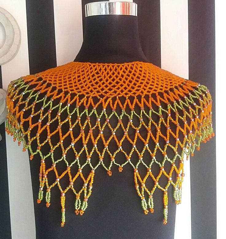 #AfricanFashion  #AfricanQueen  #AfricanAccesories #AfricanFashion