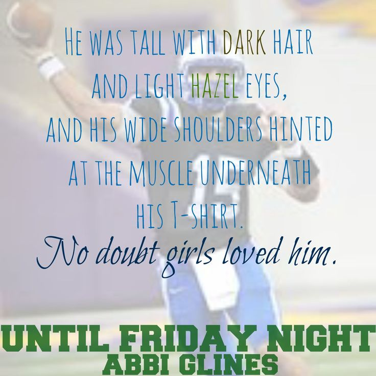 169 Best Images About Abbi Glines On Pinterest Book