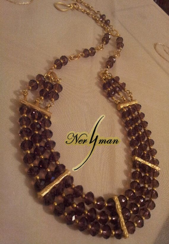NERYMANTAKITASARIM by NERYMANTAKITASARIM on Etsy, $317.00