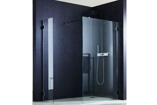 1000 ideas about installation douche italienne on - Installation douche a l italienne ...