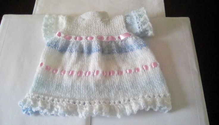 knitted clothing by Doggiefashions on Etsy