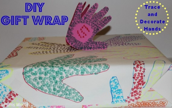 1000 images about hand and foot prints on pinterest crafts