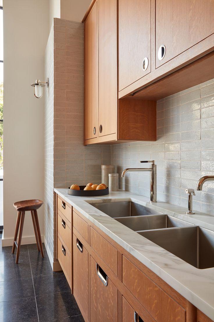 Top kitchen island ideas and design kitchen design pinterest