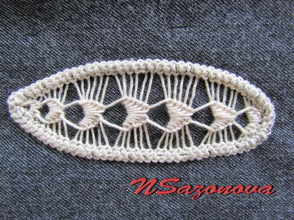 Romanian lace | Entries in category Romanian lace | Footlocker bees: LiveInternet - Russian Service Online Diaries