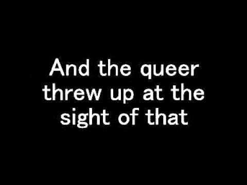 David Bowie - Five Years (Lyrics!)