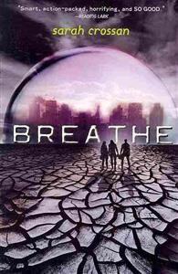 http://www.adlibris.com/se/organisationer/product.aspx?isbn=0062118706 | Titel: Breathe - Författare: Sarah Crossan - ISBN: 0062118706 - Pris: 69 kr
