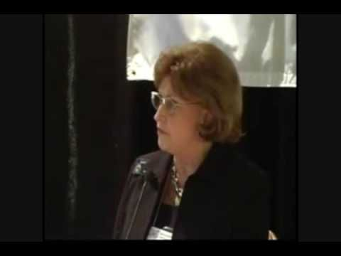 Senator Nancy Schaefer In A Video On CPS Corruption: Global Issue | Parents Rights Blog