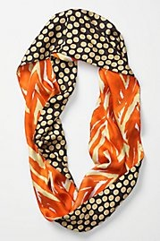 <3: Fashion Scarves, Outfits Inspiration, Fabrics Scarves To Make, Inspiration Pieces, Loops Scarfs, It My Birthday, Fashion Inspiration, Shops Scarves, Circles Scarfs