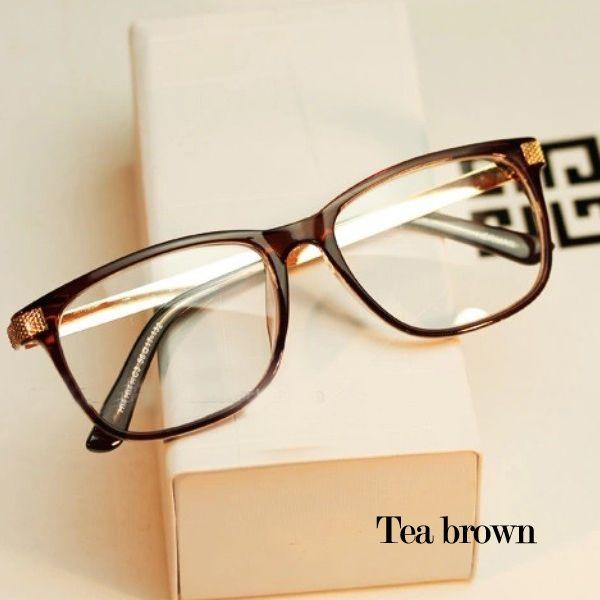 New Glasses Frames Styles 2014 : 153 best Glasses images on Pinterest