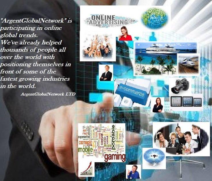 Um modelo de negócio simples e inovador em que você é dono seu próprio negócio. - OPORTUNIDADE CERTA