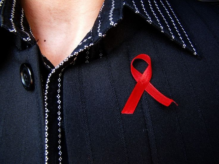 Top 5 Aids Symptoms One Should Look Out For