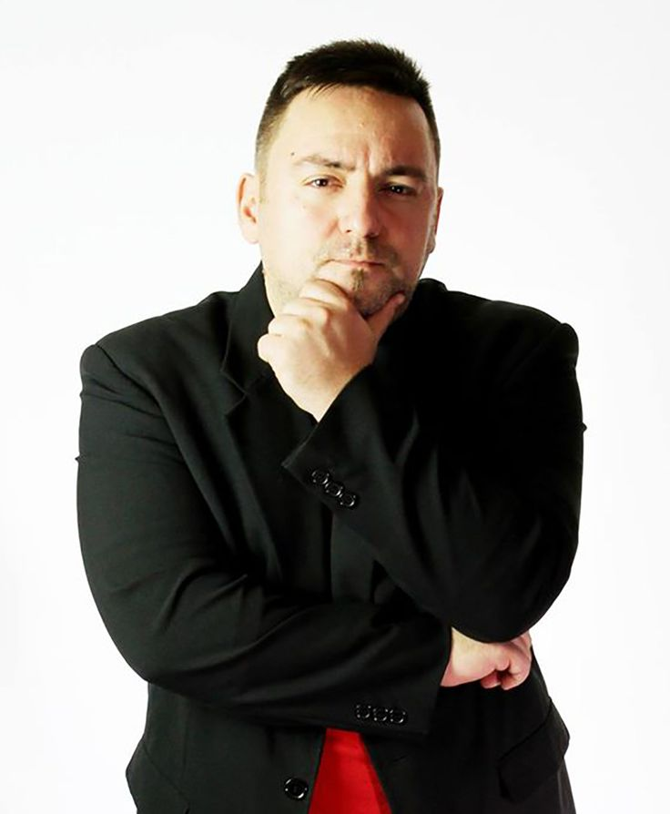 Szántó Sándor,humoristák megrendelése közvetlenül az előadóktól: http://www.humorellato.hu/