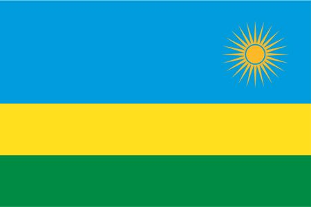 National Symbols - Official Website of the Government of Rwanda