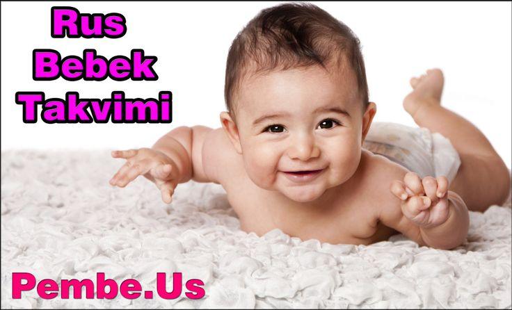 Rus takvimi ile bebek cinsiyeti belirlemek , Rus bebek takvimi sayesinde doğacak bebeğinizin cinsiyetini önceden belirleyebilirsiniz. Kız bebek mi, Erkek bebek mi istiyorsunuz?