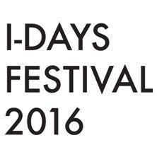 Tre giorni di festa nella splendida cornice del Parco di Monza. Annunciati i Sigur Rós come headliner del Day 2! Acquista il tuo biglietto su TicketOne.it!