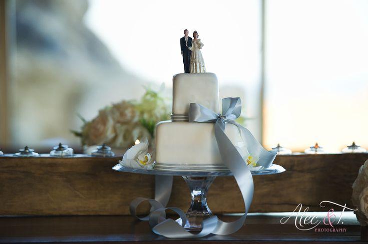 Beautiful Wedding at Villa Bellissima in Cabo San Lucas