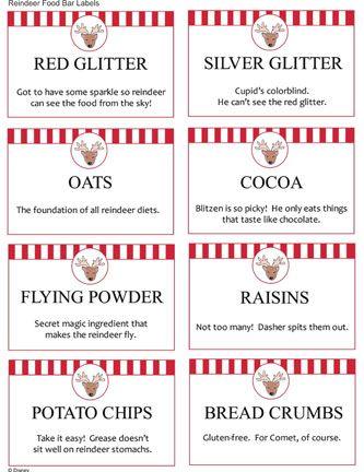 reindeer-food-bar-labels-printable-1213-333x432/