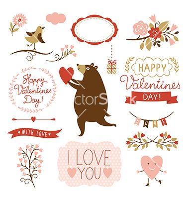 valentine's day graphic images