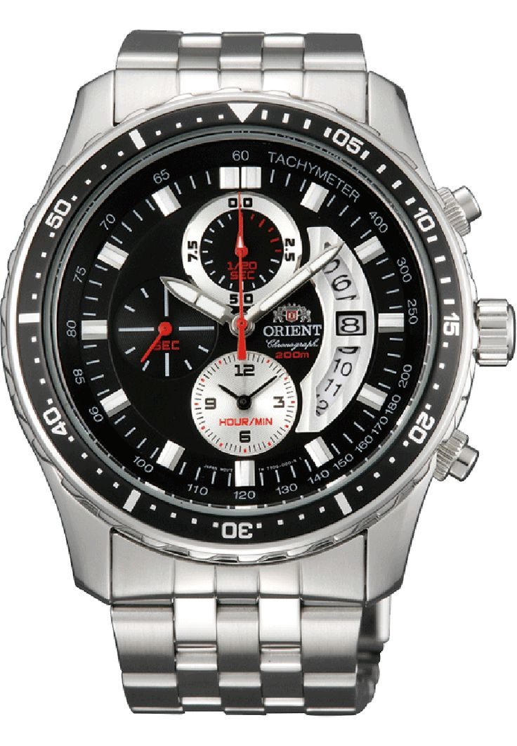 172 best images about orient watches on pinterest models for Orient mobel