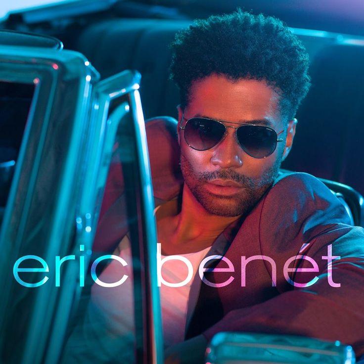 #ericbenét #review RECENSIONE CD: ERIC BENET http://deniosworld.com/eric-benet-eric-benet-disco-review-recensione-tracklist/