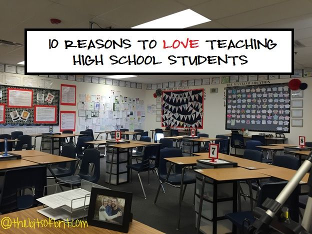 Ideas For Classroom Decoration High School ~ High school english classroom decorating ideas