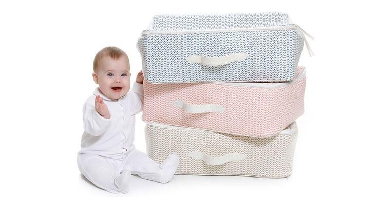 Mala de viagem ou de maternidade, da FAD. R$ 985, o modelo de couro verdadeiro, e R$ 597, o de couro sintético. A peça pode ser personalizada com a inicial do bebê e está disponível em várias cores. O produto é uma das novidades da feira Baby Bum (www.babybum.com.br), que acontece de 13 a 16 de maio de 2015, em São Paulo. O evento é aberto ao público