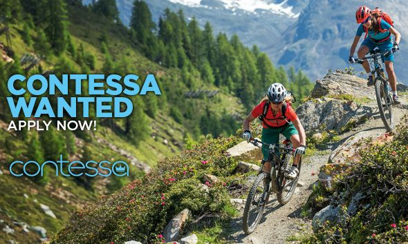 SCOTT Contessa wanted - OUTDOORMIND http://outdoormind.de/bike/scott-contessa-wanted